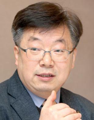 사동천 교수님.PNG