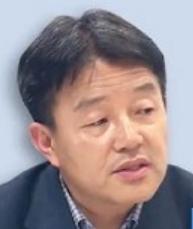 탁명구 사무총장.PNG