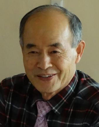 정명채 한국농어촌복지포럼 대표.PNG