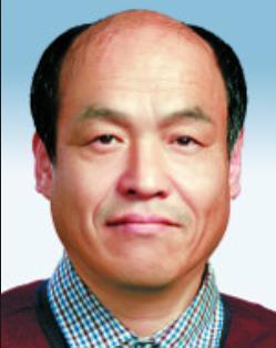 안철환 대표님.JPG